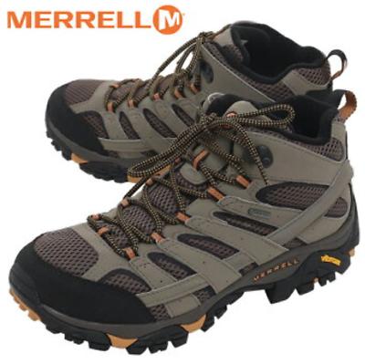 merrell moab ventilator size 13 war