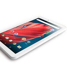 "NeuTab Air7 7"" Quad Core Android 5.0 Tablet PC HD 8GB WiFi Bluetooth Pad Silver"