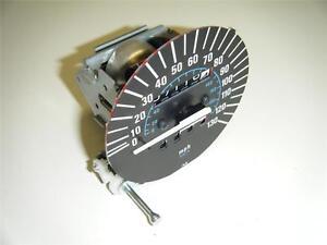 95-98-00-02-07-Kawasaki-Ninja-250R-EX250R-EX250-Ex-250-Speedo-Jauge-Compteur