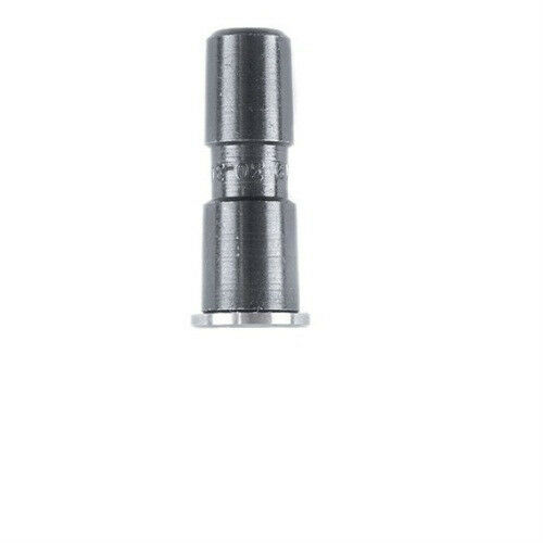 FORSTER HEADSPACE NO GO GAGE RIMMED AND BELTED FOR 30 30 WINCHESTER  BG3030N