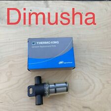 thermo king apu parts