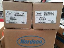 New Sealed Nordson 1028328a Hosegun Module