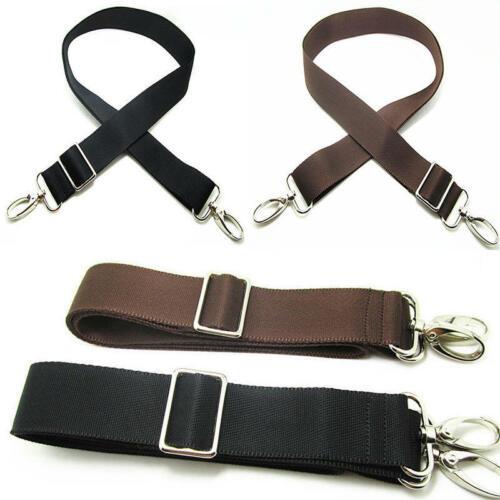 Tragegurt Schulterriemen Schultergurt Trageriemen Kette für Schultertasche Bag