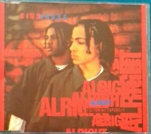 Kris-Kross-Alright-CD-Ref-1841