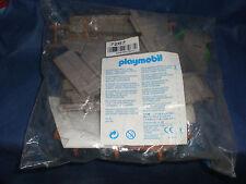 Playmobil 7267 Magierwerkstatt neu new im Zubehörbeutel ungeöffnet unopened