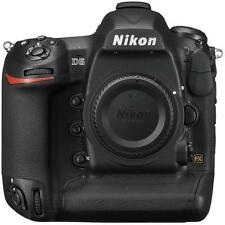 Nikon D5 CF Body 20.8mp DSLR Digital Camera