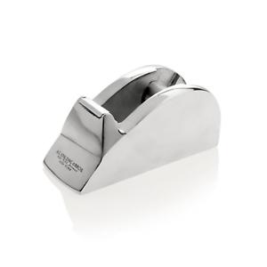 AG Spalding /& Bros dispenser Porta nastro adesivo in alluminio fuso 862778U828