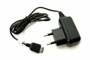 Caricabatterie-Alimentatore-per-Samsung-E1150-E1160-E1170-E1180-E1190-E1210