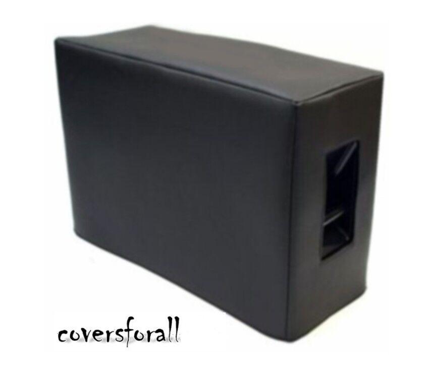 Schutzhülle Cover passend für --- JBL PRX 718 XLF --- aus Kunstleder