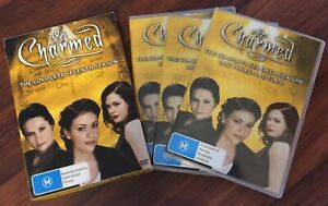 CHARMED-COMPLETE-SEVENTH-7-SEASON-COMBINED-POSTAGE-IF-YOU-BUY-MORE-THAN-1
