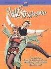 Half a Sixpence (DVD, 2004)