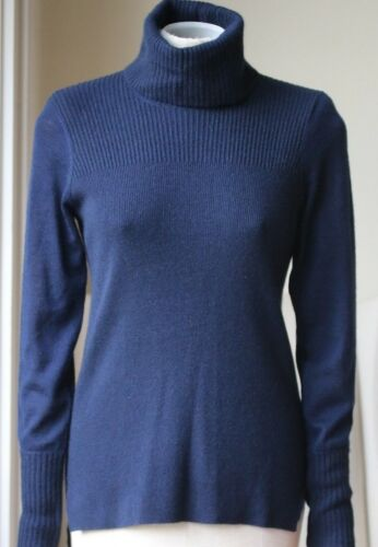 Cashmere Small Turtleneck Veronica Asa Ribbed Beard qXwxnn6tA
