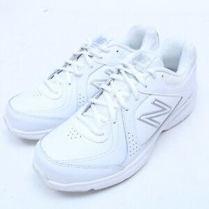 New Balance 411 Athletic Walking Shoes Size 7