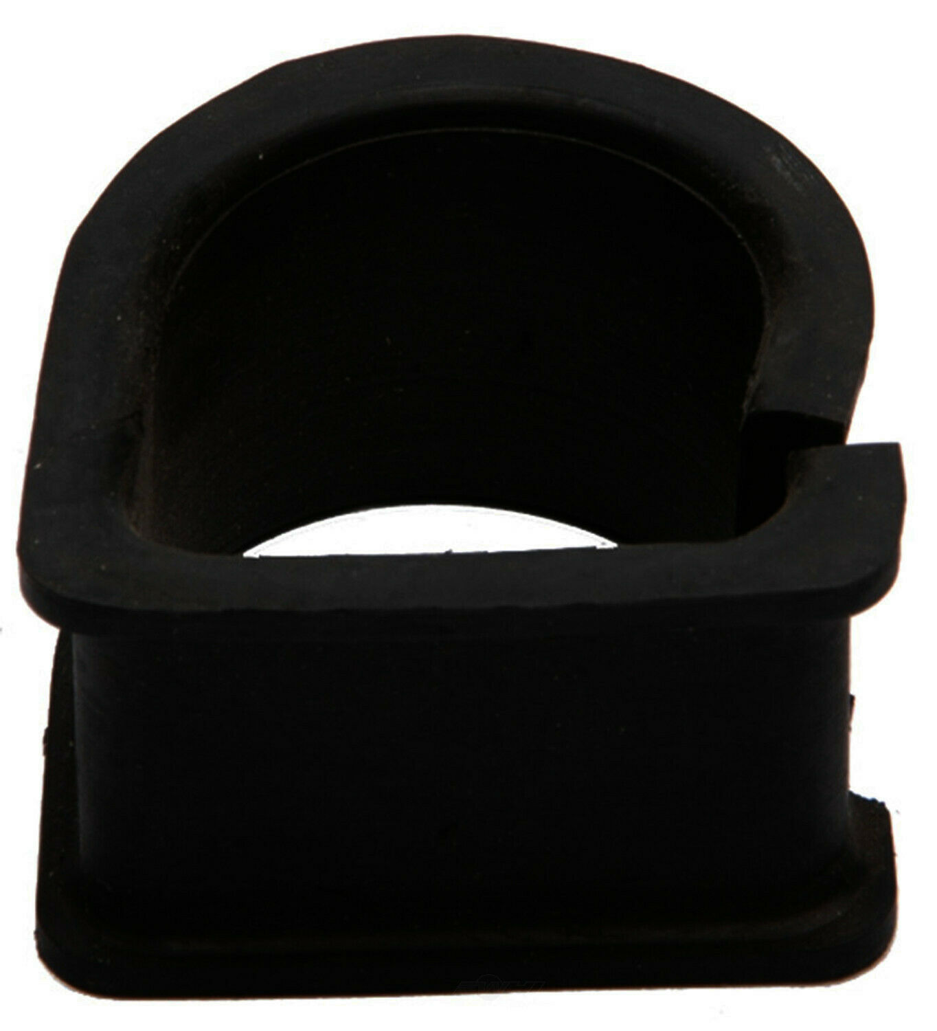 ACDelco 45G24003 Professional Passenger Side Rack and Pinion Mount Bushing