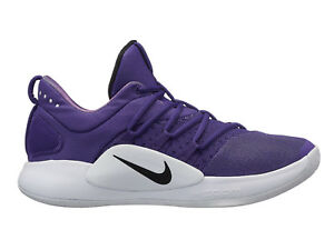8fe7556f9d4 Image is loading Mens-Nike-Hyperdunk-X-Low-Basketball-Shoes-Trainers-
