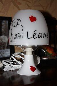 Lampe-de-chevet-Modele-Petit-Agneau-Prenom