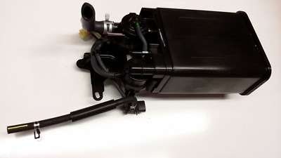 TOYOTA  CAMRY 02-04 CHARCOAL VAPOR CANISTER 77740-06111  LEXUS ES300 02-03 OEM