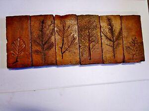 lot-de-6-anciennes-briques-carreaux-tommettes-terre-cuite-pour-frises-terracotta