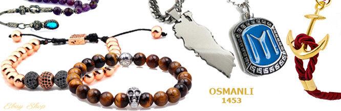Tesbih Kehribar SIKMA SIKMA SIKMA 925 GÜMÜS ☪ Silber Göktürk OSMANLI 1453 Bozkurt ☪ Türkiye | Deutschland Online Shop  d687c6
