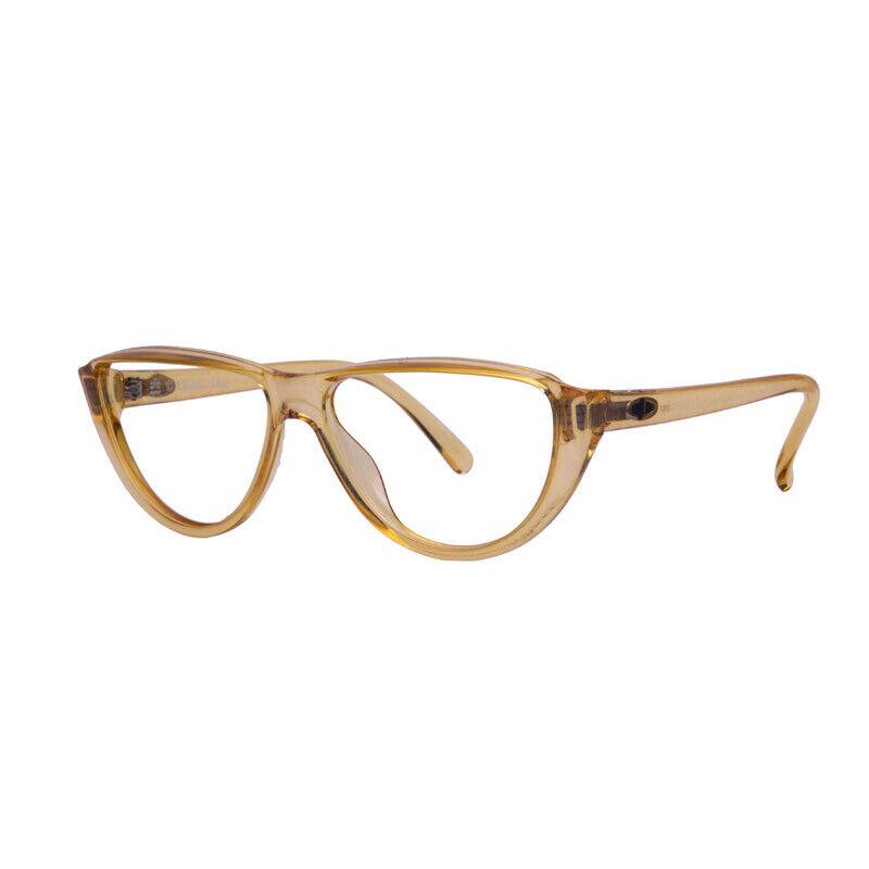 Glasses Eyeglasses Dior Vintage 07 7612