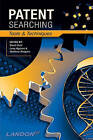 Patent Searching: Tools and Techniques by John Wiley and Sons Ltd (Hardback, 2007)