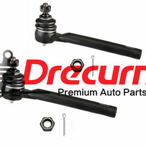 Front Suspension Ball Joint And Tie Rod End Kit For 2005-2006 Honda Odyssey Touring