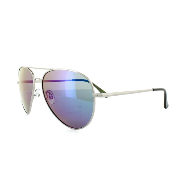 446be3893d5bec Unisex Sunglasses Polaroid P4139 Youth Polarized N5y k7 58 for sale ...