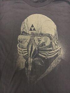 BLACK-SABBATH-NSD-Pilot-2014-Tour-Black-Shirt