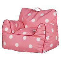 Bean Bag Chair With Piping - Circo™