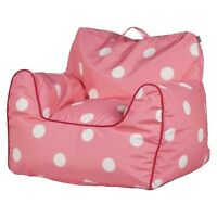Bean Bag Chair With Piping - Circo™