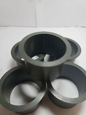 MYI-12-12 IGUS Polymer Flanged Bearing,3//4 IDx3//4 In L,PK5