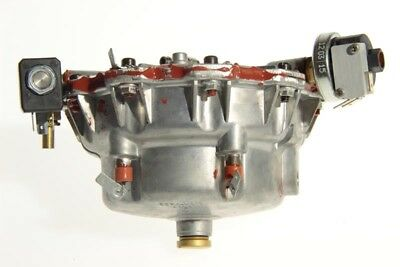 Ariete termostato KSD301-G 10A 160°C ferro Stiromatic 6310 6314 6320 6321 6323