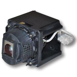 Alda-PQ-ORIGINALE-Lampada-proiettore-Lampada-proiettore-per-Compaq-VP6300