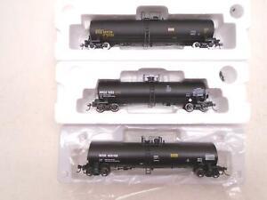 Atlas-Ho-ACF-Tank-Cars-3-Exxon-PPGX-sr236