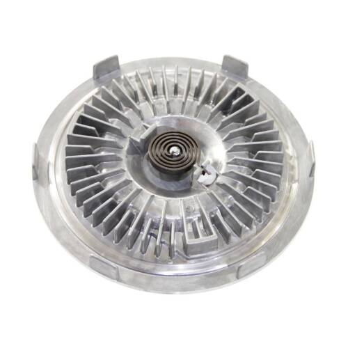 FOR Chevrolet S10 Sonoma Thermal Fan Clutch ALL IN 15073580