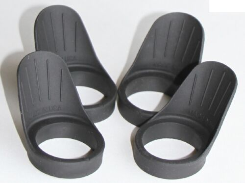 38mm compatto Si Adatta Maggior Parte MARCHE oculari 28mm Binocular Eye Shield 2 paia