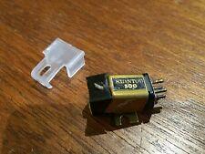 Stanton 500 Record Turntable Cartridge Needle/Stylus D5100E 500E D 5100 HI FI