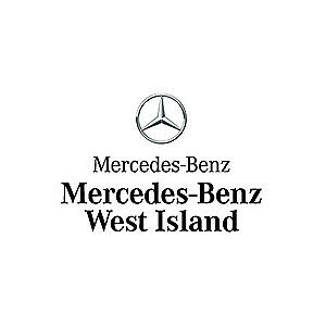 Mercedes-Benz West Island