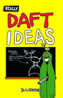Really Daft Ideas by D.J. Aster (Paperback, 2005)