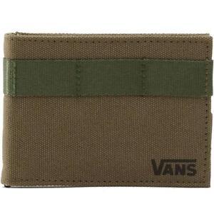 billetera vans