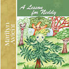 A Lesson for Neddy by Marilyn Avient (Paperback / softback, 2007)