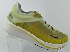 b2009306a263 item 3 Nike Mens Zoom Fly SP Dark Citron Black AJ9282-300 Multiple Sizes -Nike  Mens Zoom Fly SP Dark Citron Black AJ9282-300 Multiple Sizes
