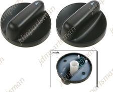 Heater Control Valve Kit Pro Parts 87345388 for Saab 900 79-94 HVAC
