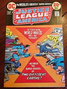 Justice-League-Of-America-108-December-1973