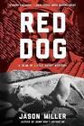Red Dog: A Slim in Little Egypt Mystery by Jason Miller (Paperback / softback, 2016)