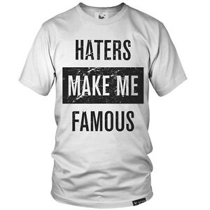 HIGHSHINE-T-SHIRT-034-HATERS-034-YMCMB-MMG-BULLS-NBA-MITCHELL-JORDAN-OVOXO-DOPE-NESS