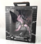 JOJO-Ichiban-Kuji-B-Award-Killer-Queen-Figure-BANPRESTO-Statue-Anime-from-JAPAN thumbnail 2