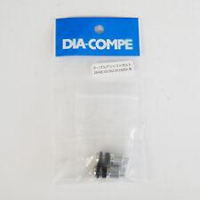 DIA-COMPE Eye-Bolt Set 2pcs for GC450