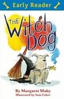The Witch Dog by Margaret Mahy (Paperback, 2014)