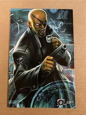 Shuri #8 Battle Lines Variant NM Free shipping available 2019